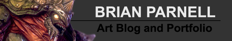brianparnell.blogspot.com